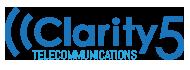 Clarity5